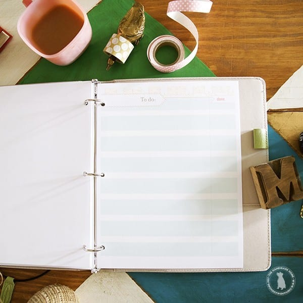 free_planner-to_do_schedule