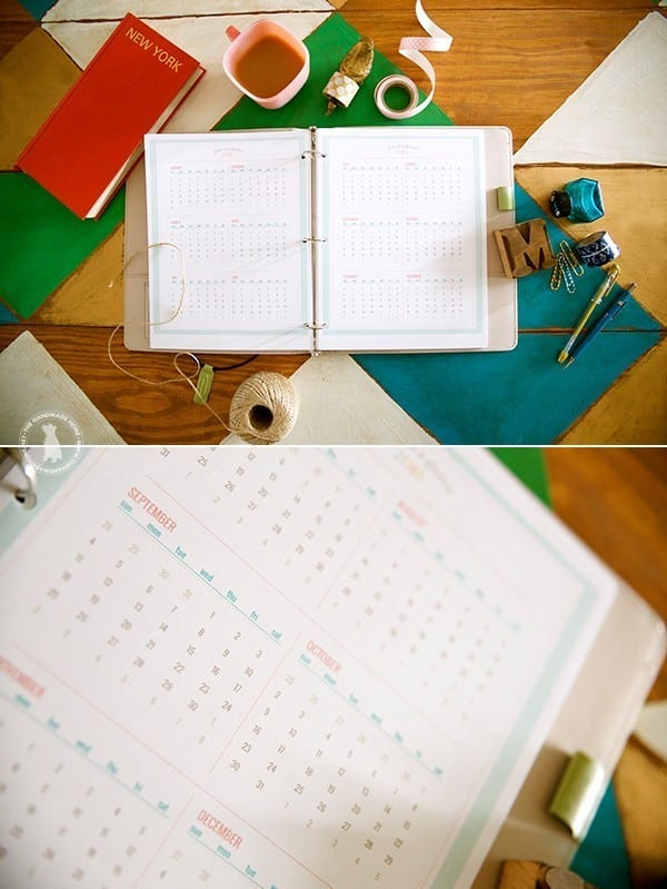 free_planner_year_at_a_glance
