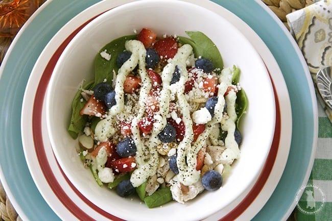 fresh_summer_salad