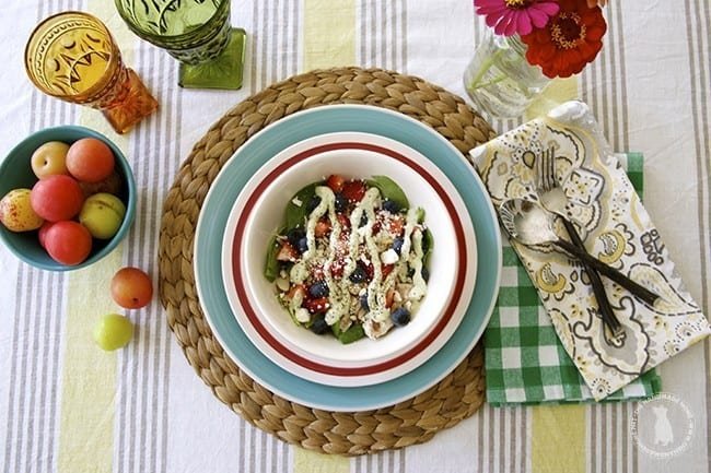 freshberry_summer_salad