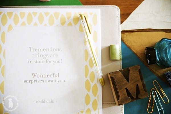 quote_dividers_free_planner
