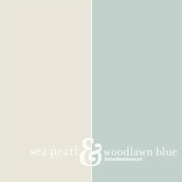 seapearl+woodlawnbluw