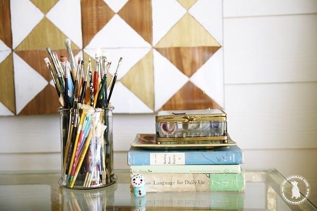 studio_paintbrushes