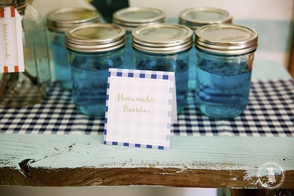 the_best_homemade_bubble_recipe