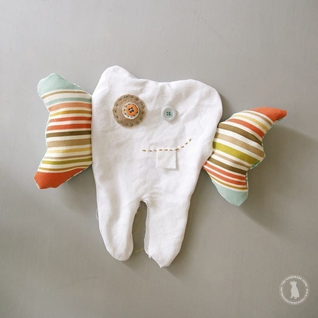 tooth_fairy_pillow_steo_by_step