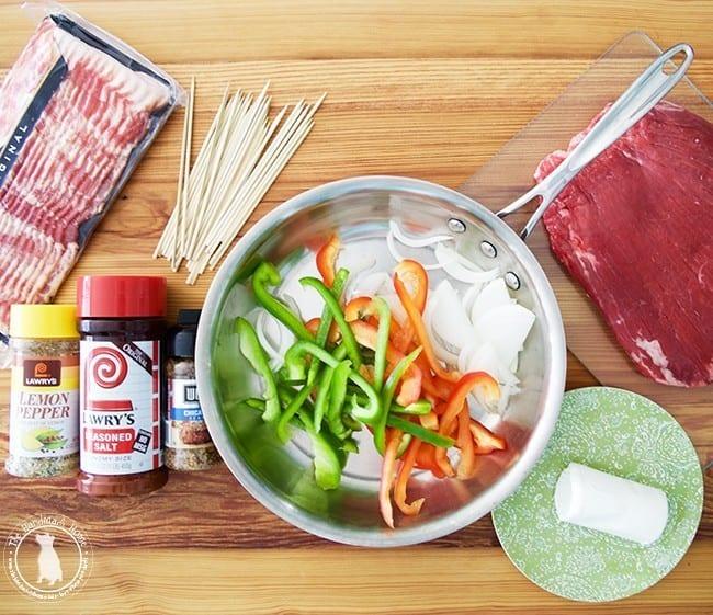 bacon_steak_wrap_goatcheeserecipe