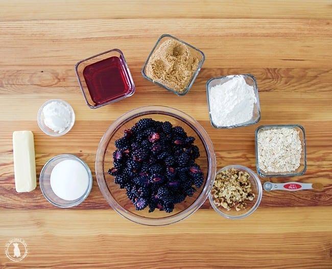 blackberrycobbler_ingredients