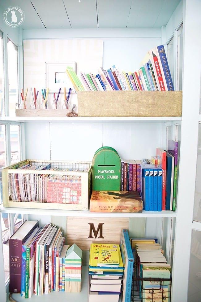 books_to_organize