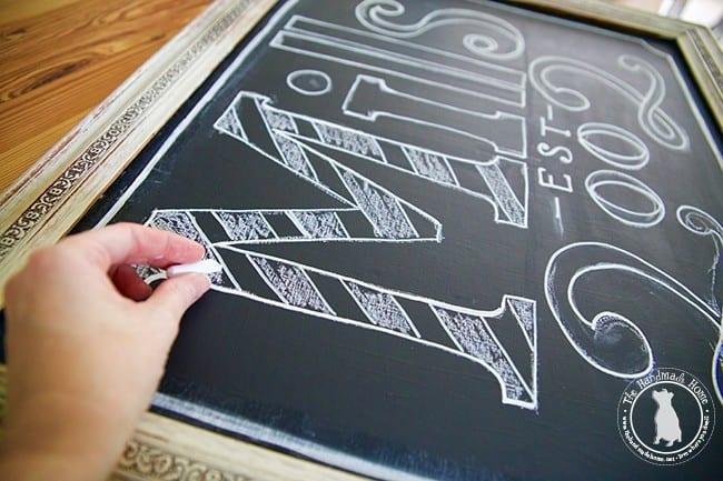chalkboard_art