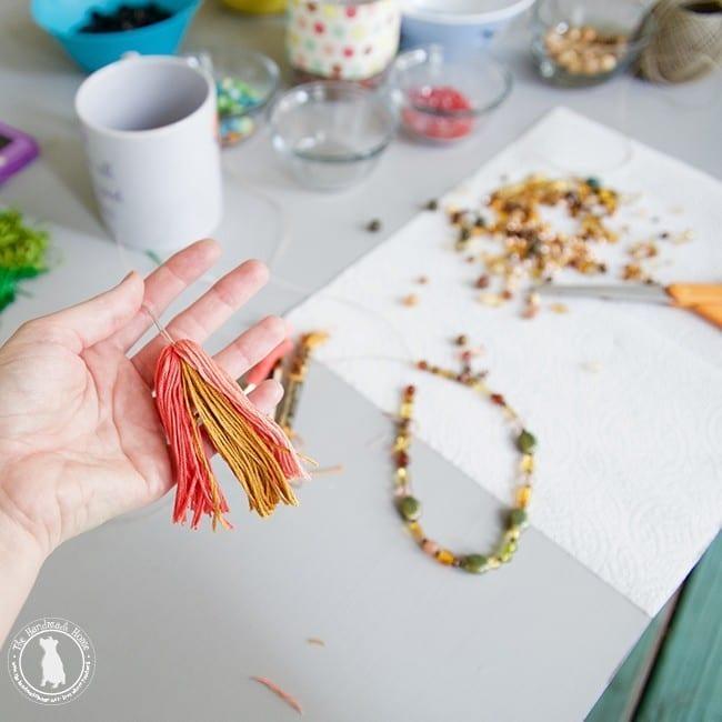 how_to_make_jewelry_tassels