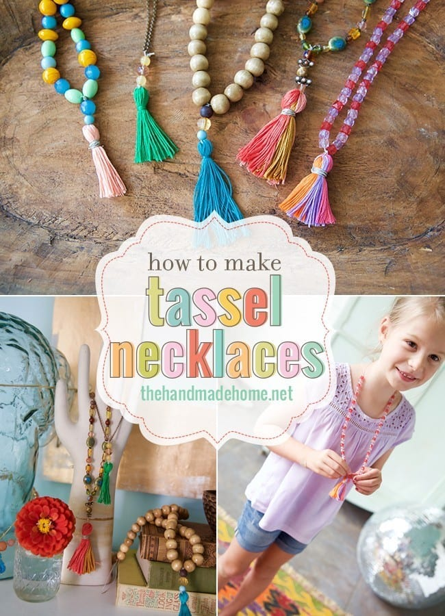 how_to_make_tassel_necklaces