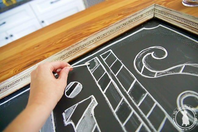 how_to_write_chalkboard_art