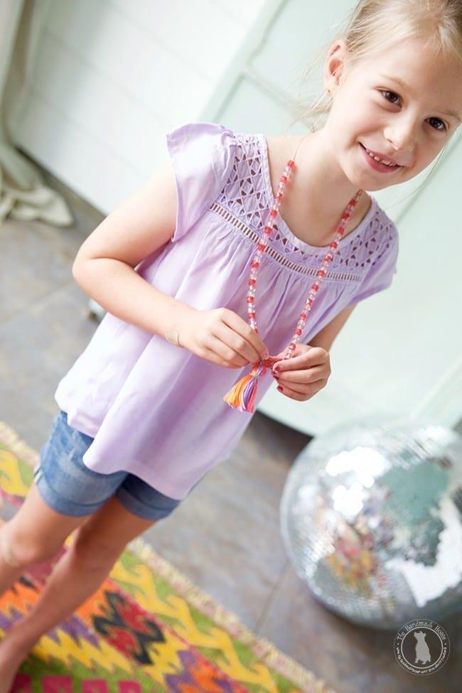 kids_diy_tassel_necklace