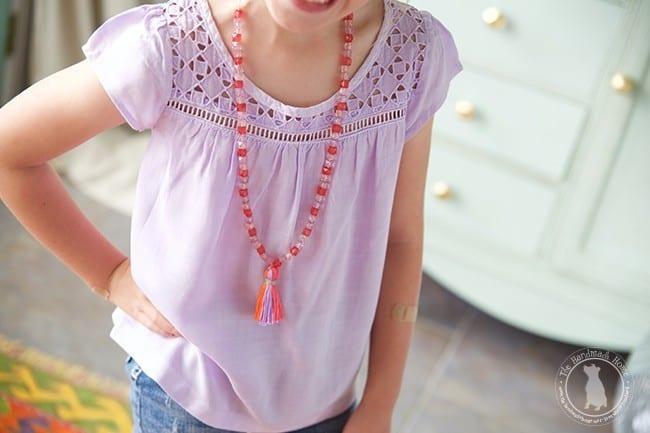 kids_necklace_tassel