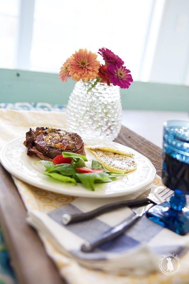 steak_wrap_recipe