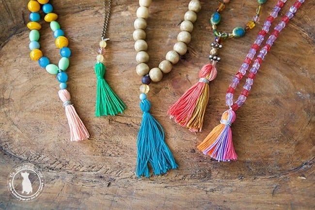 tassel_necklaces_for_kids