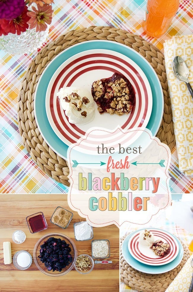 the_best_fresh_blackberry_cobbler_recipe