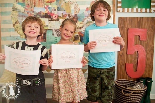 the_first_day_of_school_printables