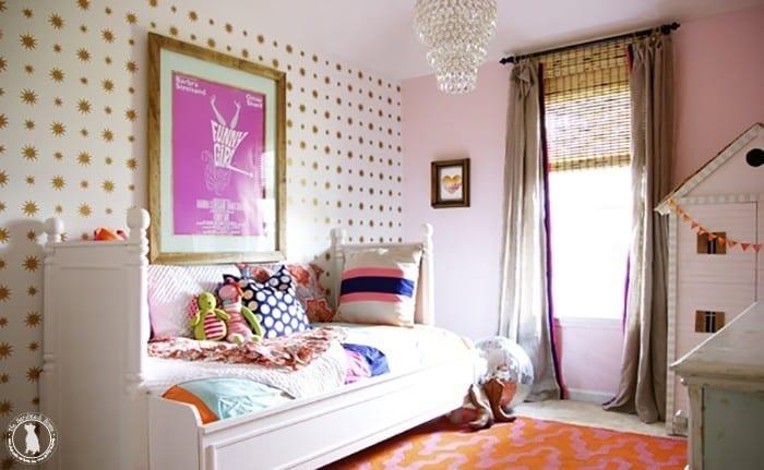 emmys_bedroom
