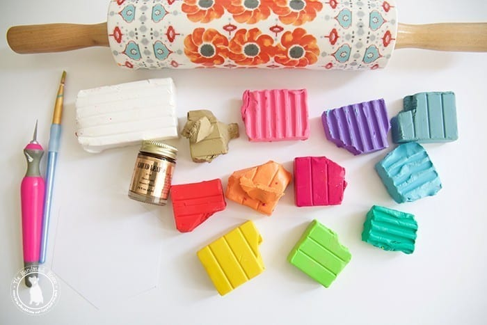 marbelized_coaster_supplies