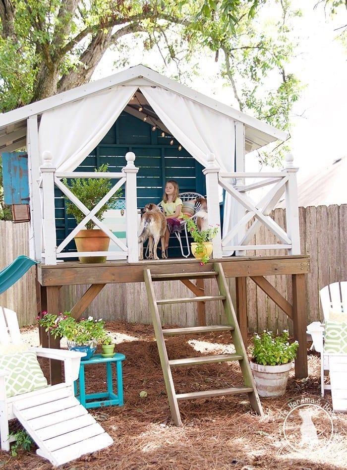 outdoor_toybox