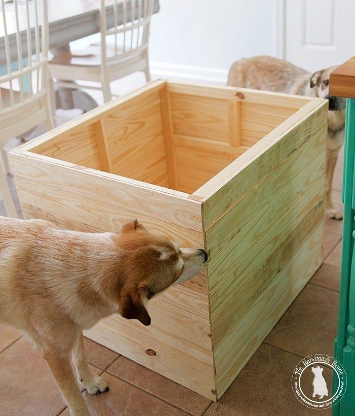 puppy_helpers
