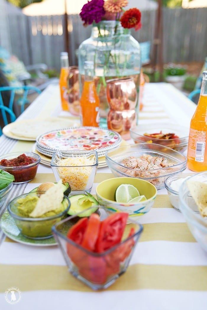 tequila_lime_shrimp_tacos