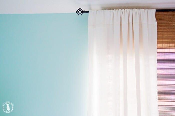 window_treatments_bedroom