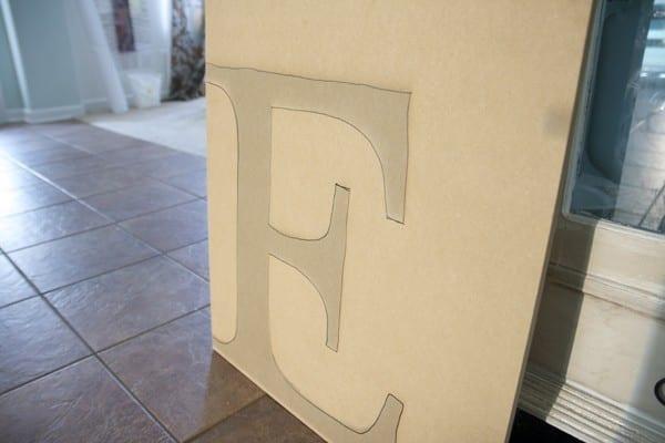 DIY_wooden_letters19