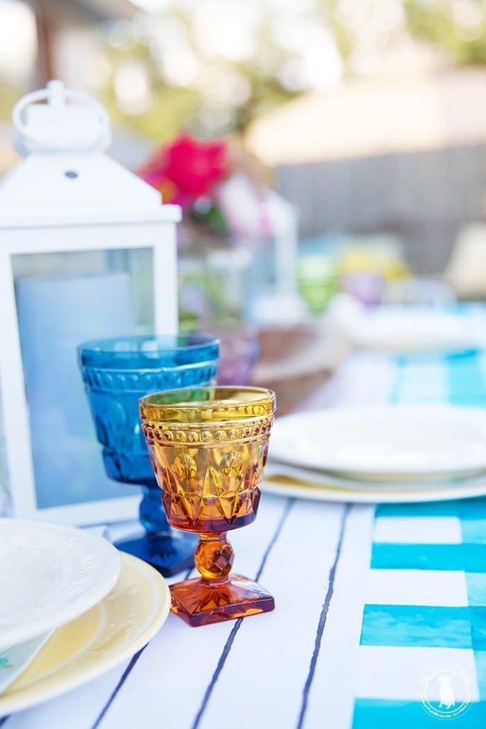 fabrics_tablescape_the_handmade_home