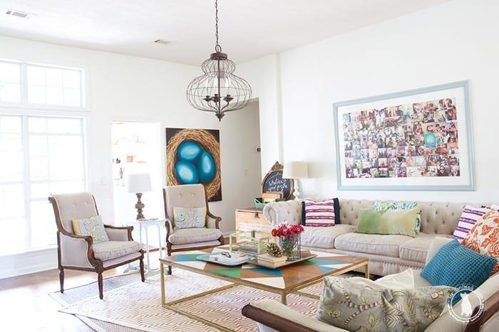living_room_fall_the_handmade_home