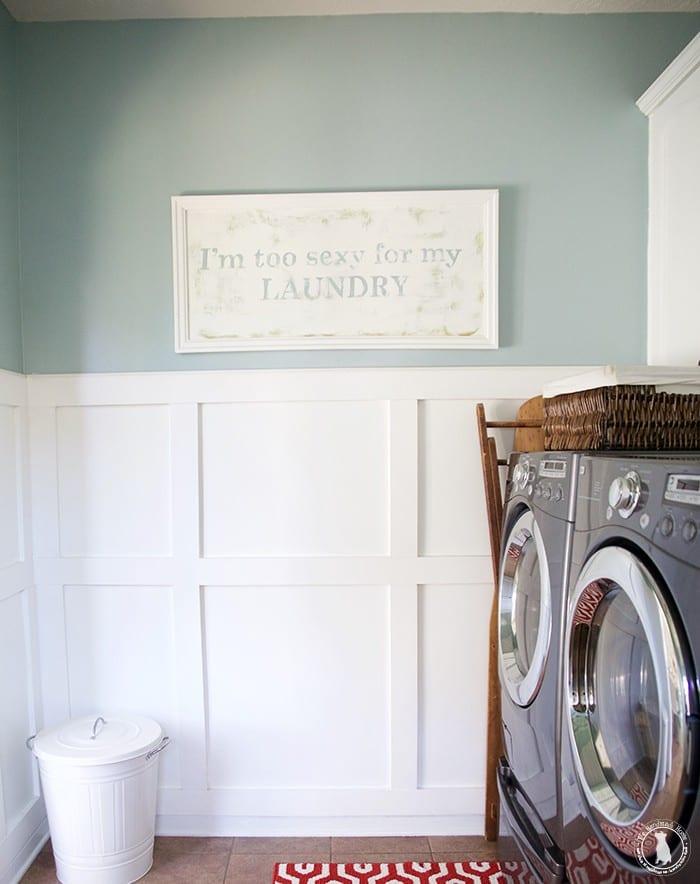 the_handmade_home_laundry_room