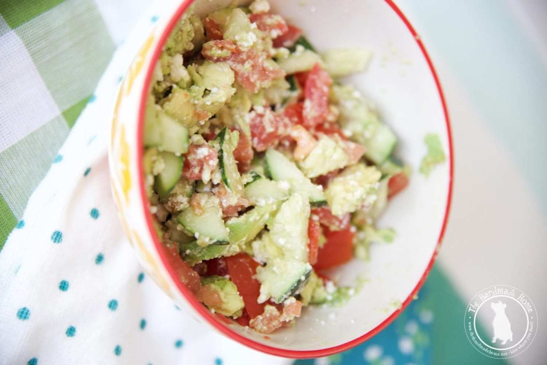 cucumber_feta_avocado_salad