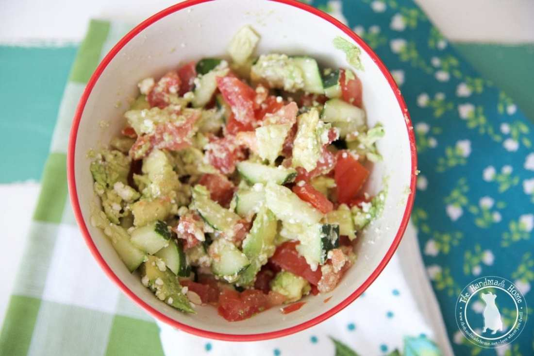 cucumber_feta_tomato_avocado_salad