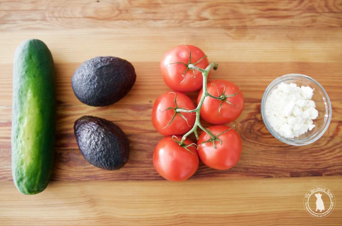 feta_fresh_salad_ingredients