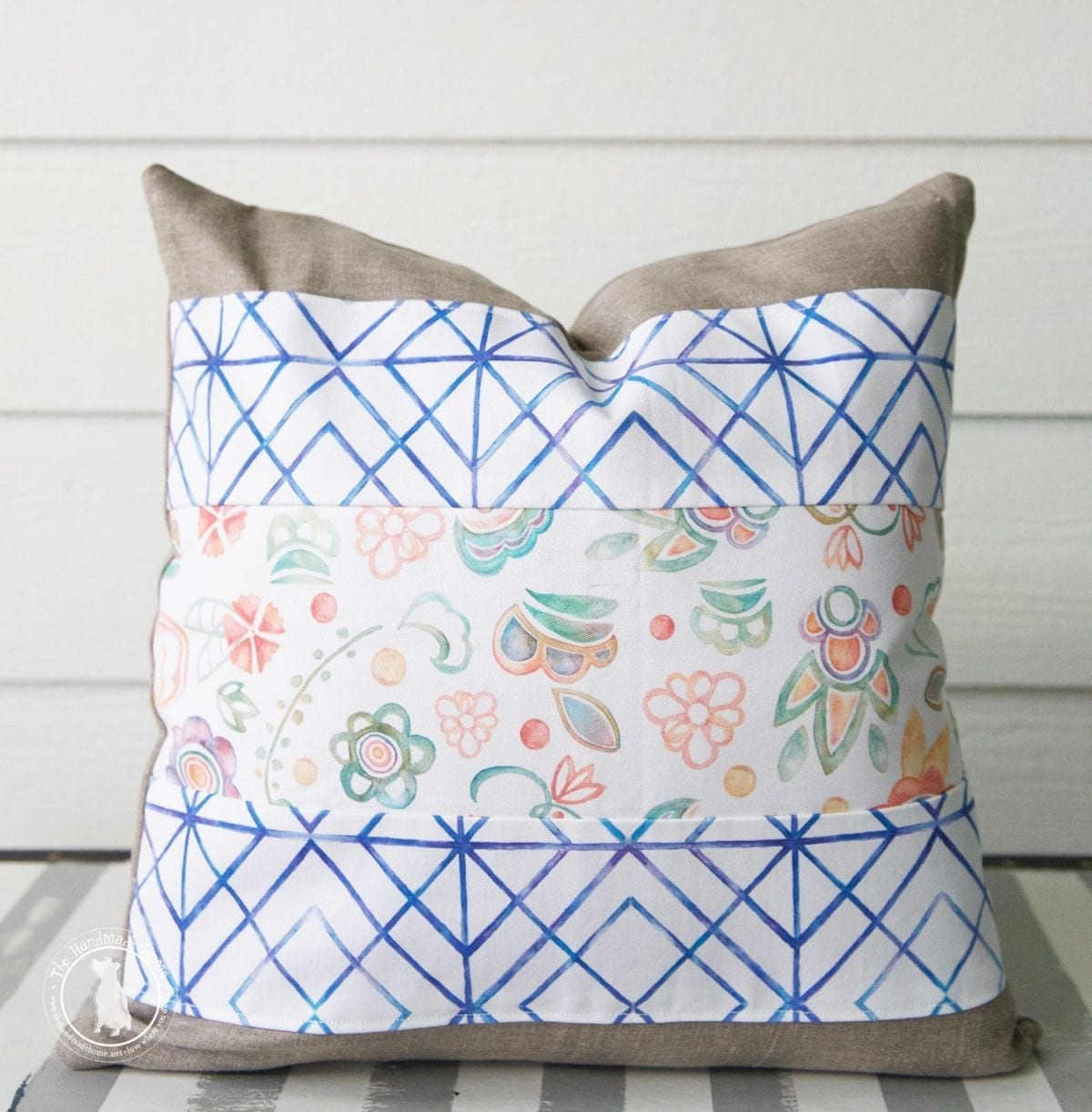 indigo_geometry_and_floral_scrappy_pillow