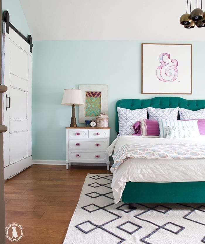 the_handmade_home_bedroom