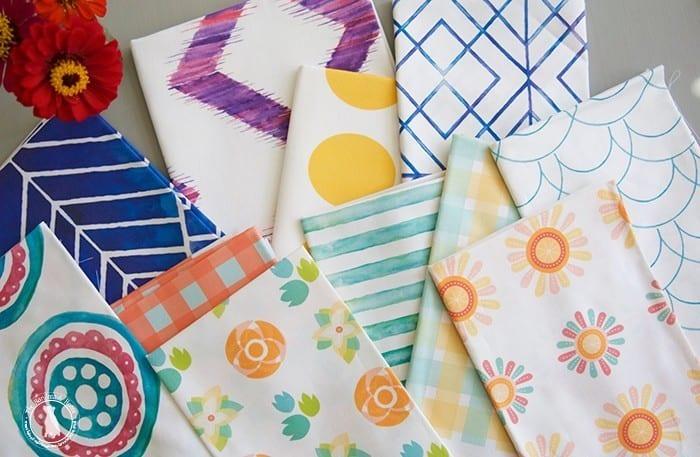 the_handmade_home_fabrics-1