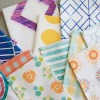 the_handmade_home_fabrics-13