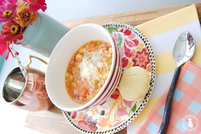 veggie_soup_recipe