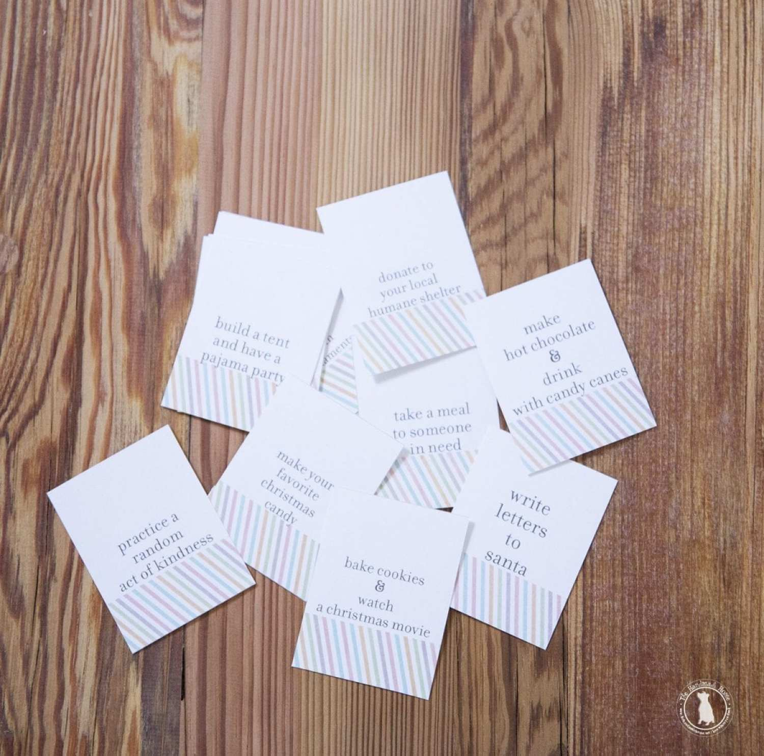 activity_cards