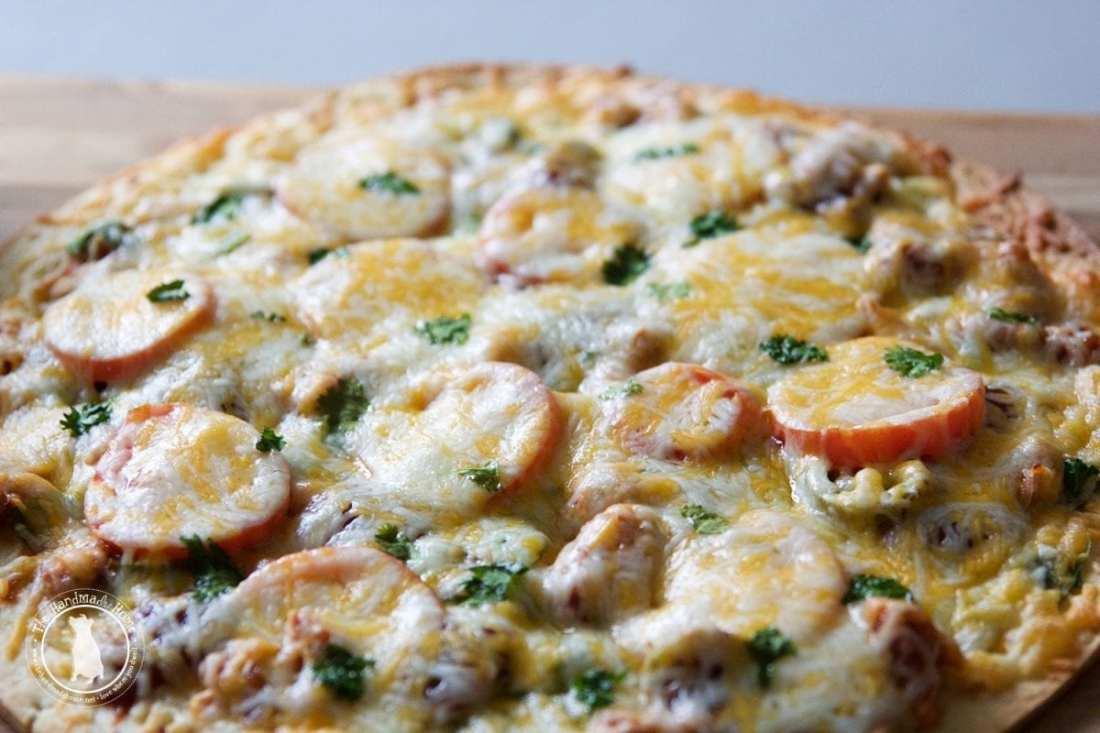 barbeque_nacho_pizza