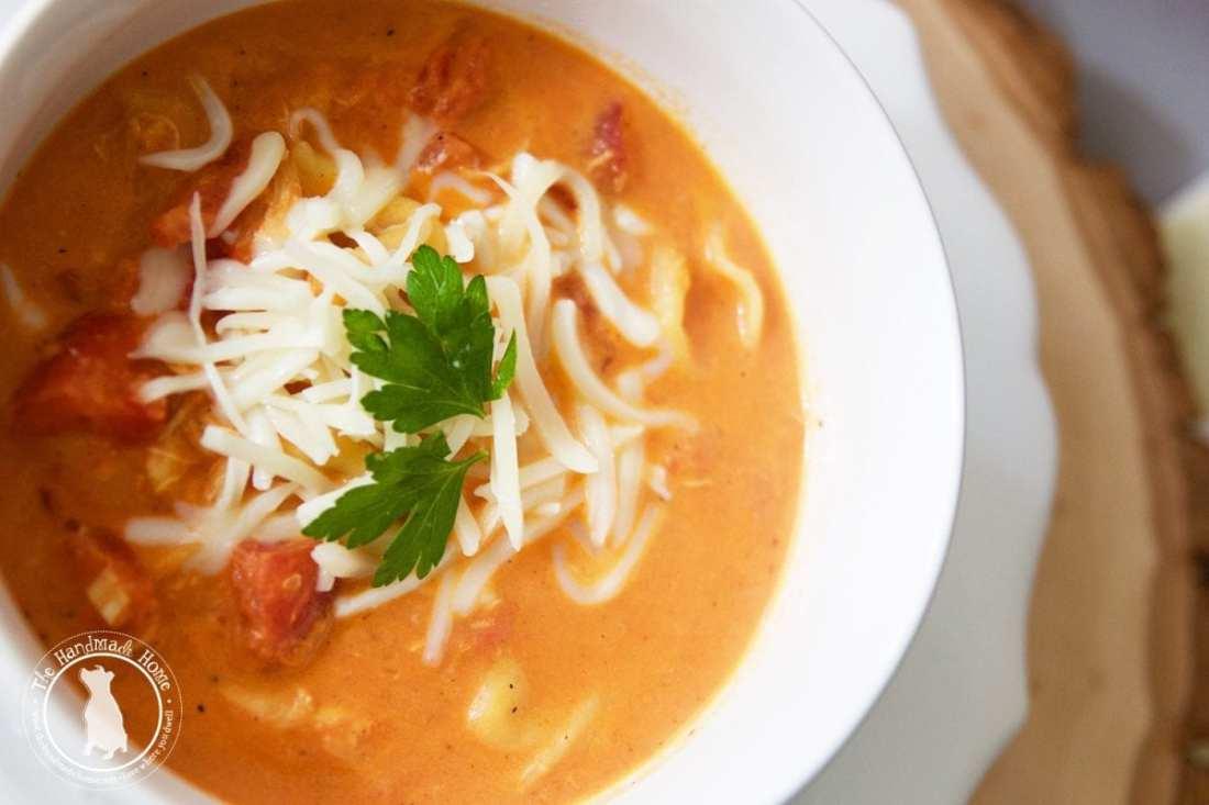 chicken_tortellini_soup