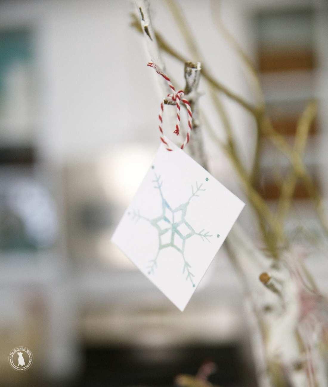 easy_advent_for_kids_handmade