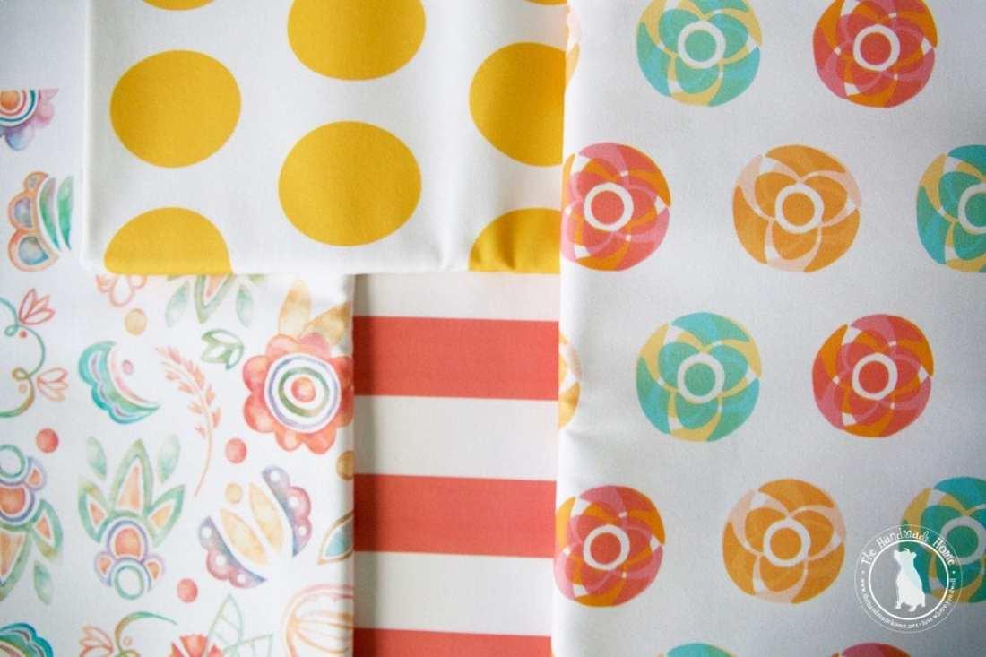 fabric_combos-brick_stripe