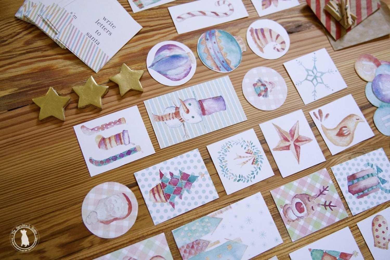 free-printable_advent_pieces