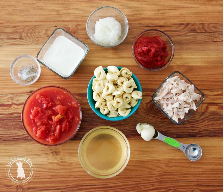 ingredients_chicken_tortellini_soup