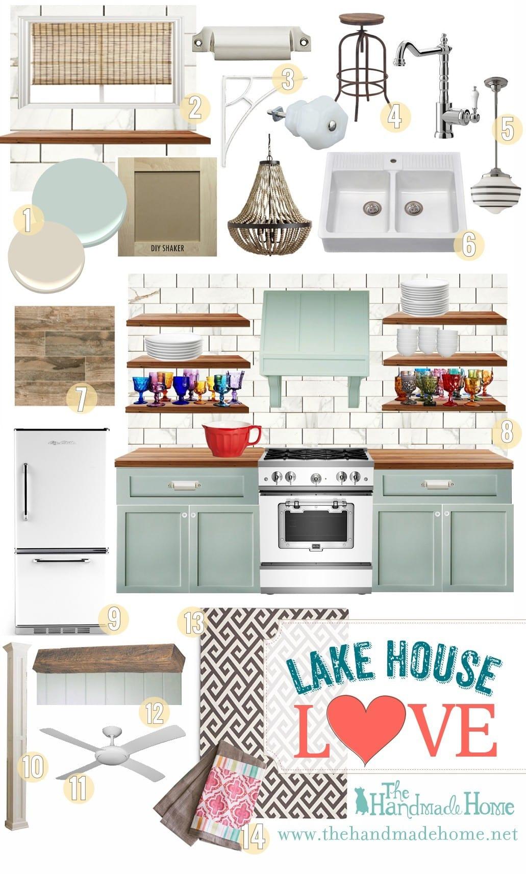 kitchen_lakehouse