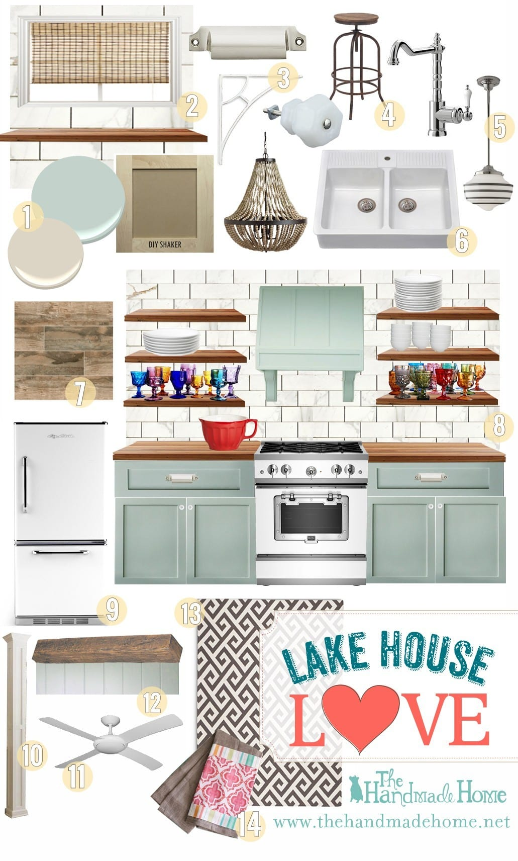kitchen_lakehouse