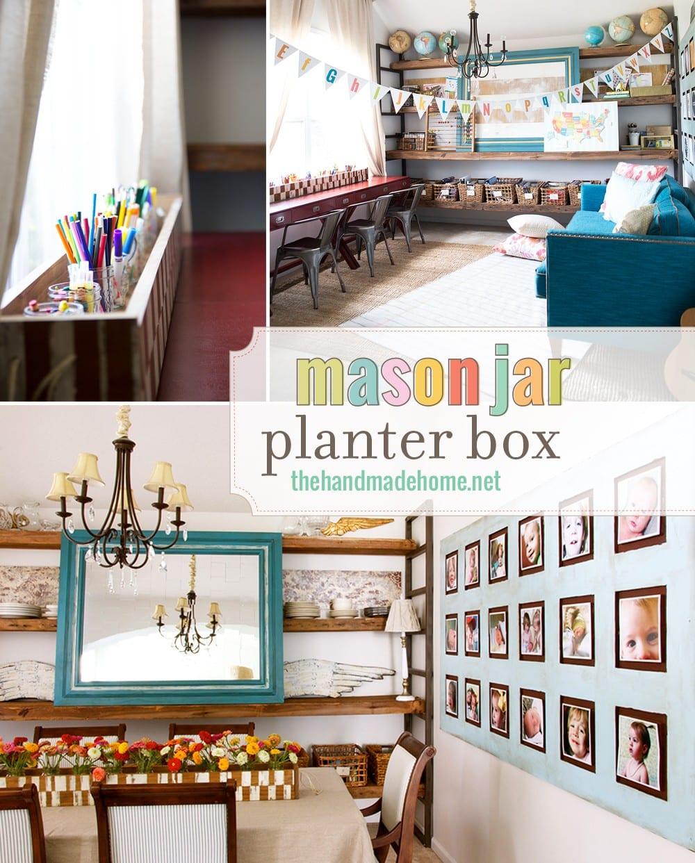 mason_jar_planter_box